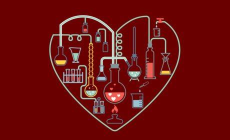 Związek chemiczny