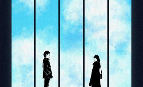 Nasza miłość umiera po cichu