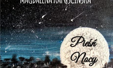Pieśń nocy